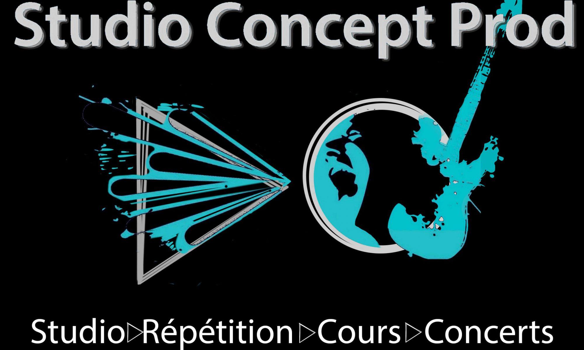Studio Concept Prod